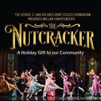nutcracker-website-thumbnail@2x