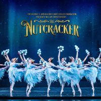 nutcracker-snow-dancers-facebook-2@2x