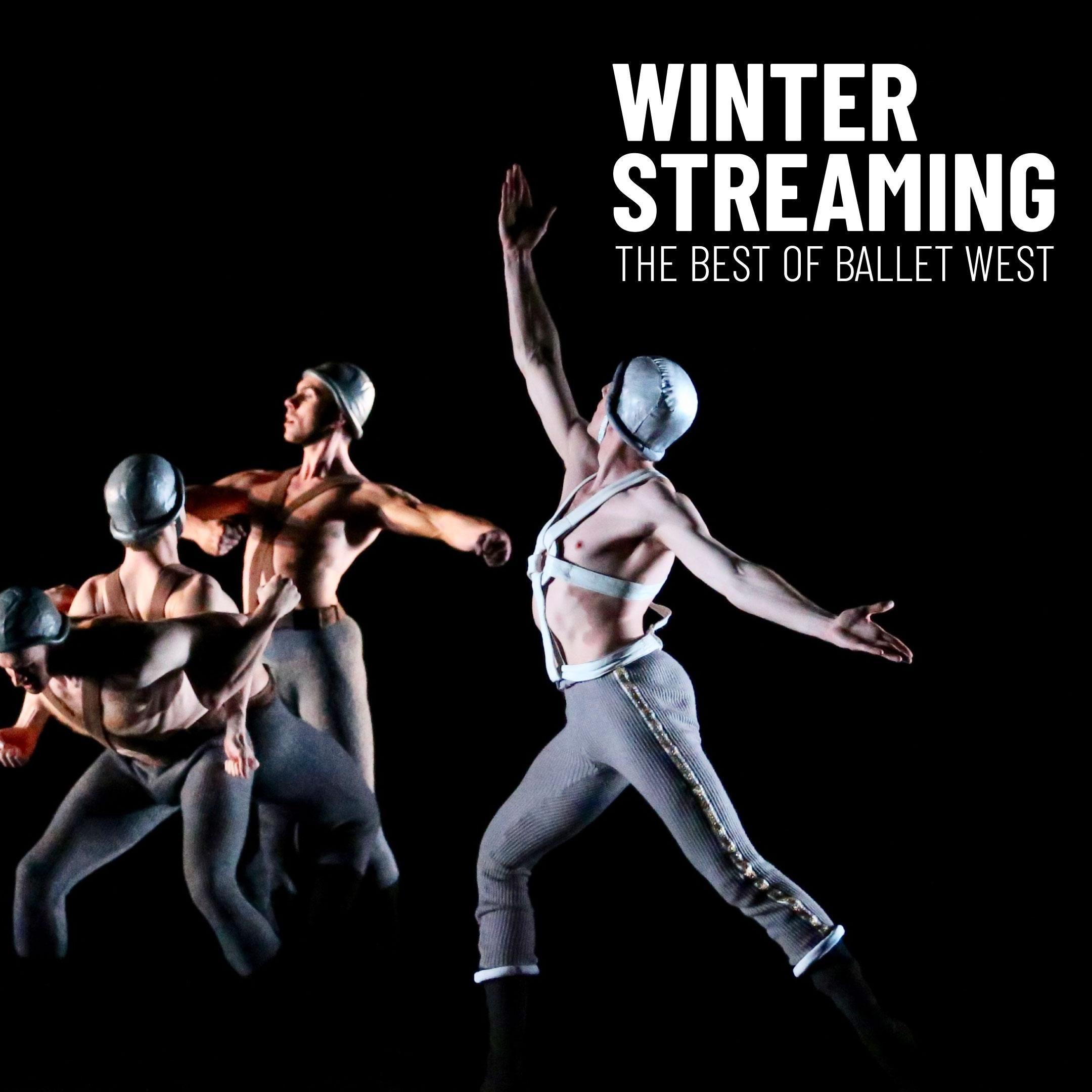 winter-streaming-social-media-1@2x