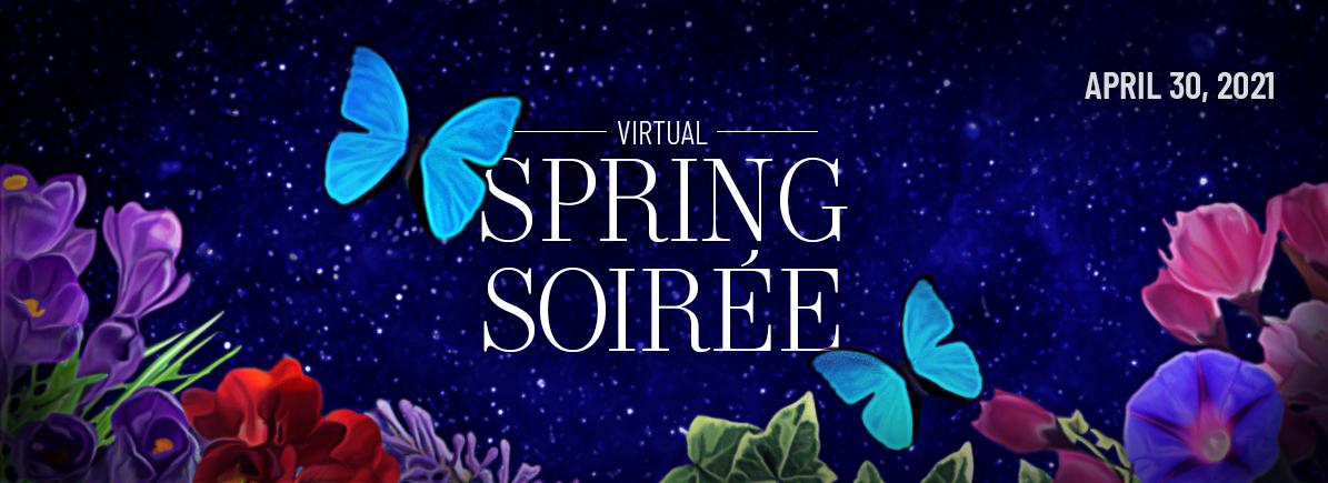 Virtual_Spring-Soiree_2021_web-banner
