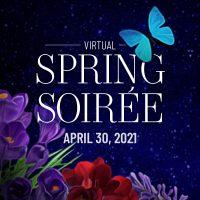 Virutal_spring_soiree_1200x1200