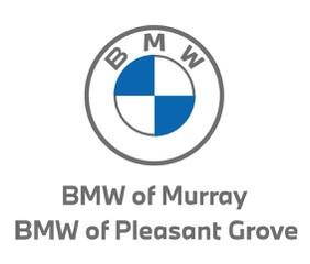 210204 BMW