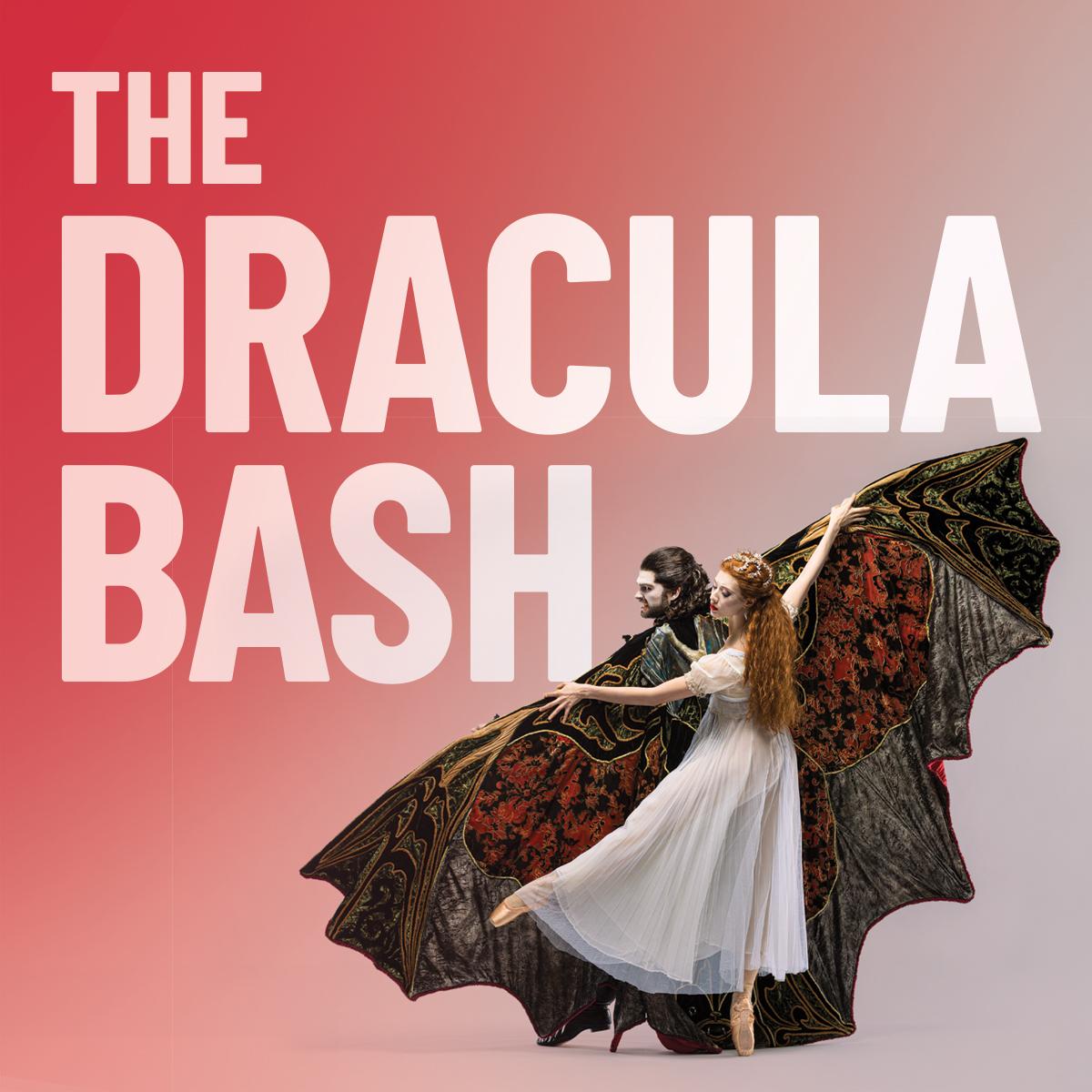 DraculaBash_1200x1200