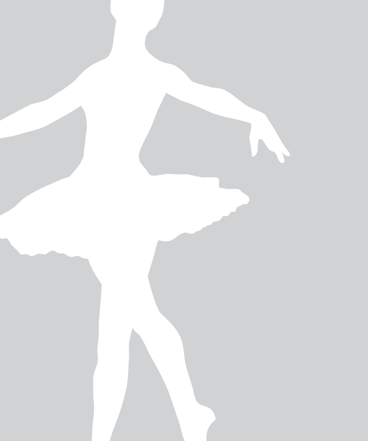 ballet-spacer